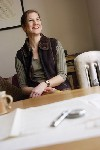 Lisa Bielawa Composer-in-Residence (BMOP)