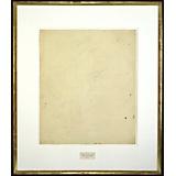 Art History and Anti-Art - Image 4