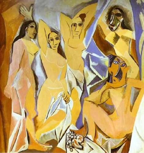 Art History and Anti-Art - Image 1