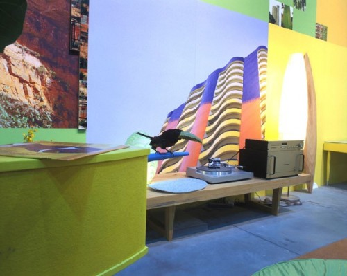 Institute of Contemporary Art Boston Unveils New Building - Image 8