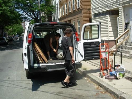 Santarpios in East Boston - Image 5