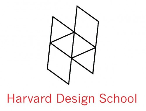 harvard university's new post graduate course: art and design in