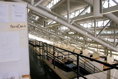 Harvard university 39 s new post graduate course art and Interior architecture graduate programs