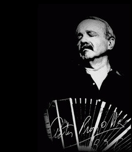 astor piazzolla 12 monkeys mp3