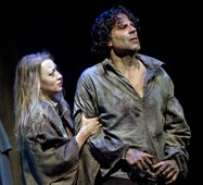 the conflict between giles corey and thomas putnam in the crucible by arthur miller Free essay: thomas putnam plays a major role in the salem witch hunt in arthur miller's the crucible inheriting a handsome amount of property makes putnam a.
