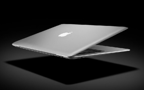 20 elegant apple mac - photo #36