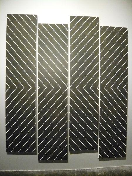 Istanbul Biennial Berkshire Fine Arts