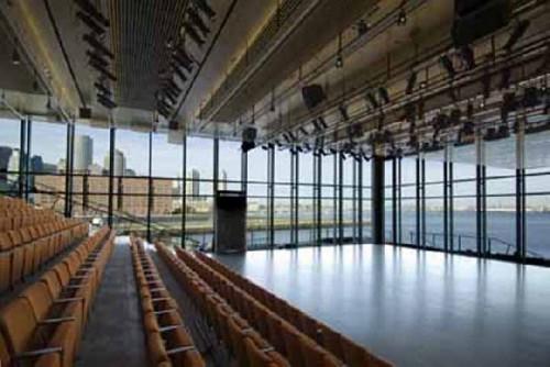 Gob Squad S Kitchen Contemporary Theatre