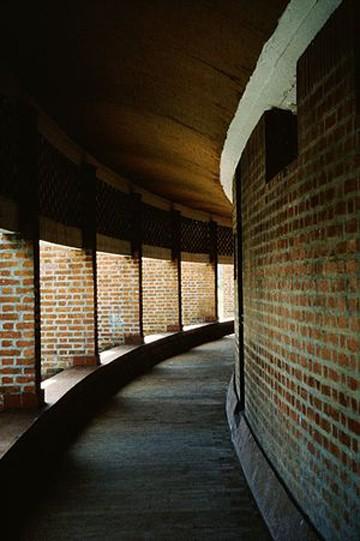 Eames Film Opens Mfa S Architectural Series Berkshire