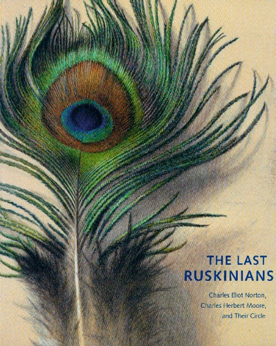 Ted Stebbins Discusses the Last Ruskinians - Image 1