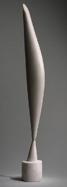 Berkshire Fine Arts