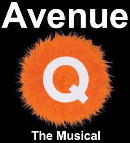 the musical creation and the award winning performance of avenue q Avenue q is the winner of the highly coveted and rarely achieved tony award 'triple crown' - winning best musical avenue q performance schedule.