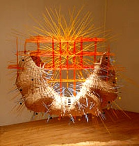 The 2007 DeCordova Annual Exhibition - Image 8
