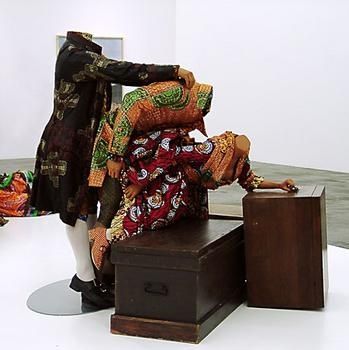 The 2007 DeCordova Annual Exhibition - Image 12