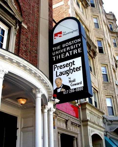 3, Followers, Following, Posts - See Instagram photos and videos from Huntington Theatre Company (@huntingtontheatreco).