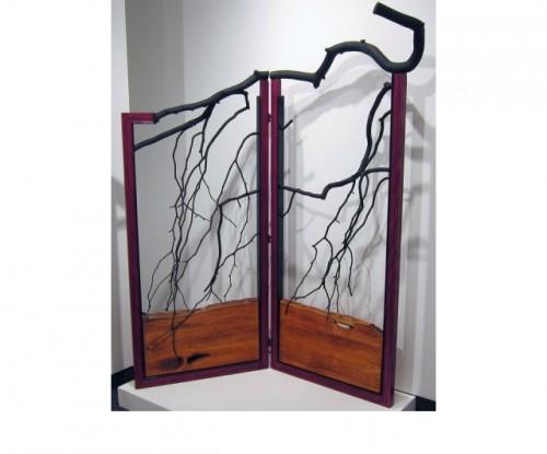 Photo Blinds Dfw Images Custom Bathroom Mirrors Img