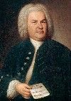 Aston Magna: Johann Sebastian Bach and King Frederick the Great Meet Again