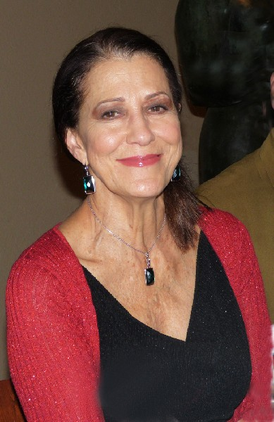 Rita Coolidge Net Worth
