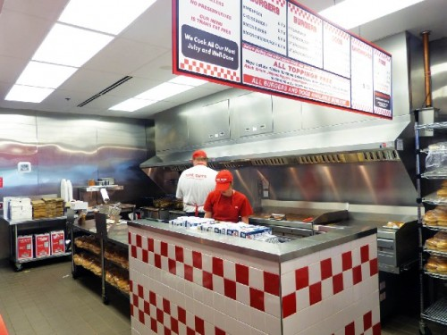 "pittsfield guys Reserve a table for the best dining in pittsfield, berkshires on tripadvisor: see 5,818 reviews of 179 pittsfield restaurants and ""five guys pittsfield."