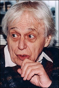 ligeti essays Karole armitage says she was attracted to composer gyorgy ligeti not only modernized pirouettes and multiple ballet echoes in ligeti essays.
