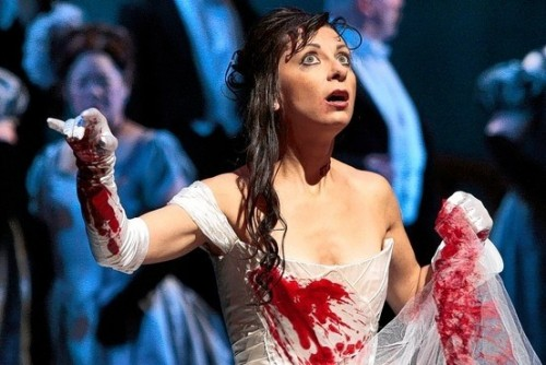 dessay opera Bellini, donizetti, verdi: italian opera arias http://bitly/italianarias https://www facebookcom/nataliedessay formerly specialising in roles that called f.