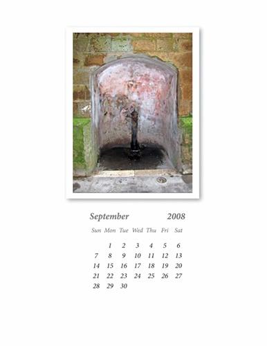 Calendar Fine Art : Fine art compact calendars berkshire arts