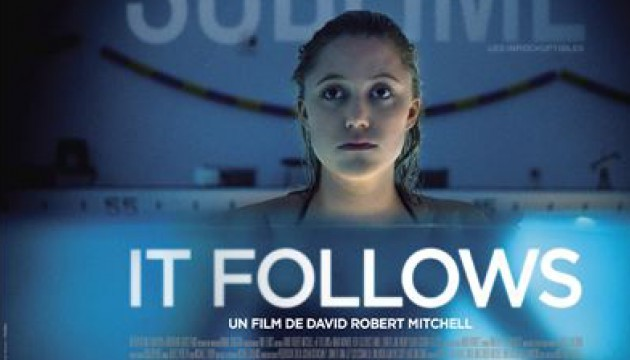 'It Follows'