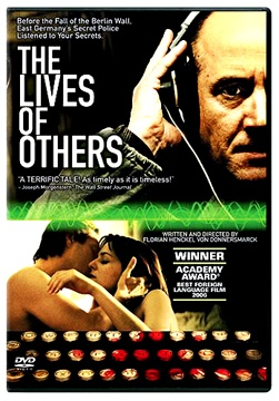  Khonh Khc Cuc i - The Lives Of Others ...