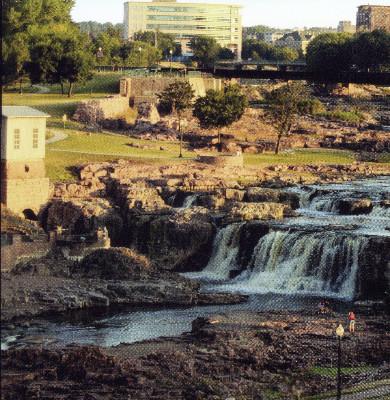Viagra Falls Southern Rock