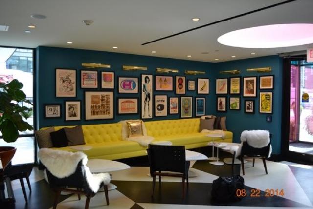 boston s the verb hotel berkshire fine arts. Black Bedroom Furniture Sets. Home Design Ideas