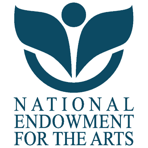 national endowment for the arts the issues on the federal funding of the arts Washington, dc—in pursuit of its commitment to advance the creative capacity of people and communities across the nation, the national endowment for the arts announces its second round of funding for fy 2018.