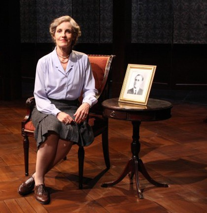 elizabeth norment actress