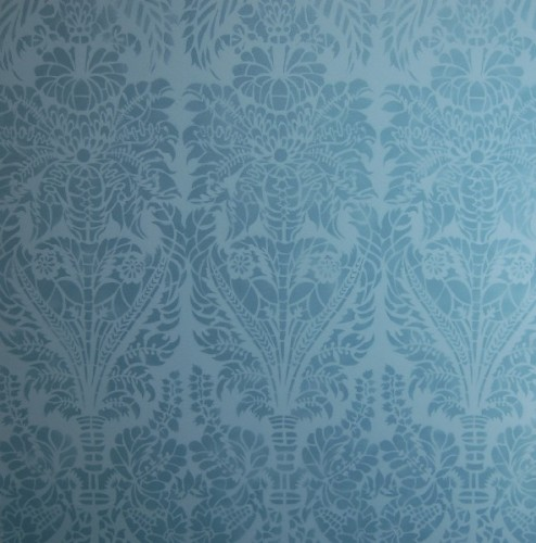 wallpaper prints. modern wallpaper designs.