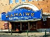 Close Encounters With Music returns to the Mahaiwe in Great Barrington.
