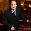 Lacking the education and qualifications required for the postion of artistic director Peter Gelb explained to the Times that music is in his genes.