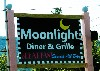 The Moonlight Diner is a popular Northern Berkshires family destination.
