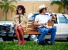 The odd couple of Dallas Buyers Club.