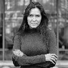 Tony Award-winning Director Diane Paulus