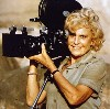 Was Riefenstahl a great artist or a war criminal?