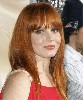 Lauren Ambrose was known for Clare in the HBO series Six Feet Under.