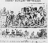 Graphic depictions of Nat Turner's rebellion.