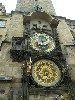 Old Town Hall, Astronomical Clock