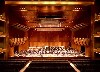 Avery FIsher Hall is scheduled for yet another renovation in 2017.  The audience will be brought closer to the musicians.  The house will be smaller. Can the acoustics ever be made to work?   It is such an ugly beast, should it be torn down?