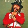 Several album covers for Chuck Mangione.