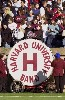 Harvard Band Percussion Instrument