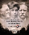 Season Launches with The Roosevelts September 14