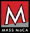 read State Approves MoCA's Phase Three Expansion
