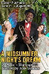 read A Midsummer Night's Dream