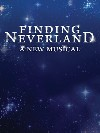 read Finding Neverland A Spectacular Journey
