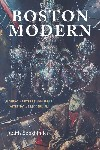 read Boston Modern by Judith Bookbinder